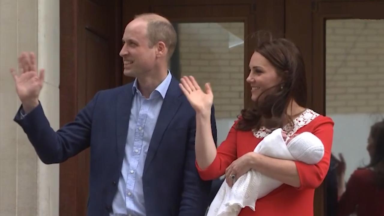 Royal Baby Name, Royal Baby, Royal Family, Royal, Baby, Name, Names