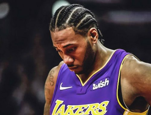 Kawhi Leonard Trade Rumors: Which Team is Better for him: Sixers, Clippers or Lakers?