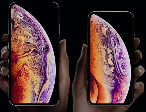 Apple Introduced the iPhone Xs, iPhone Xs Max, iPhone XR and Apple Watch Series 4 | Here is Everything You Need to Know