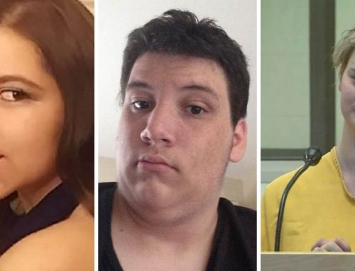 Group of Teens from Alaska Killed Their Best Friend for $9 Millions