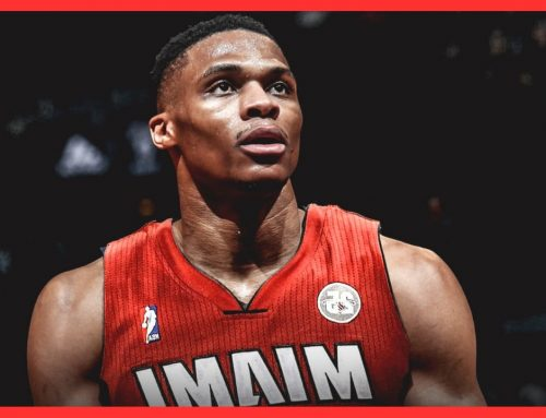 NBA News: Russell Westbrook wants out, Miami is his preferred destination