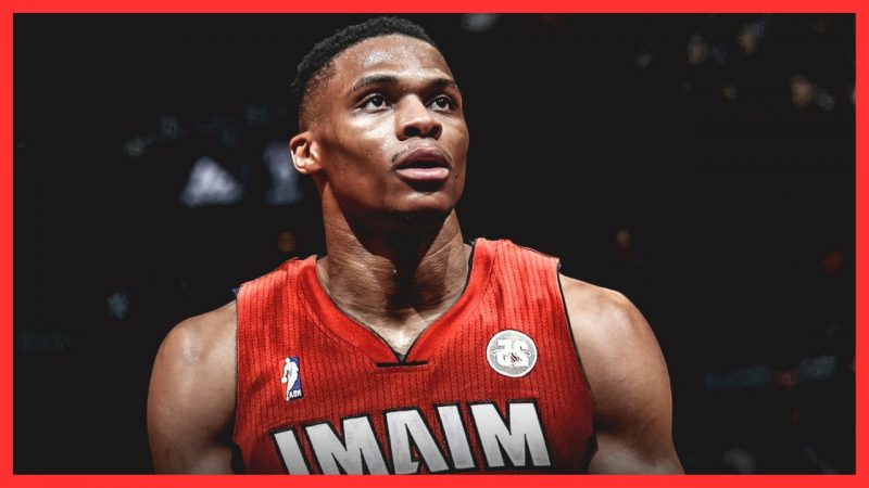 Russell Westbrook wants in Miami NBA News