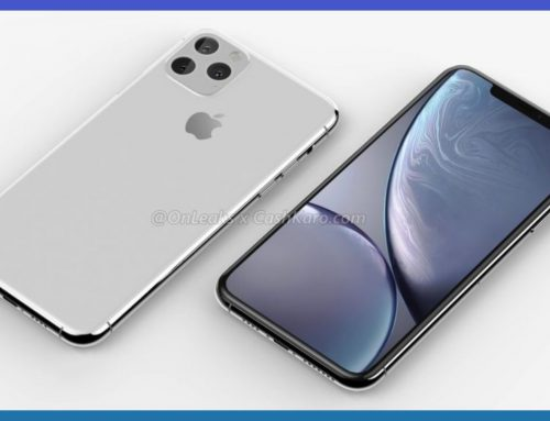 This is what to expect from 2019 iPhone 11. Skip it and wait for the 2020 iPhone