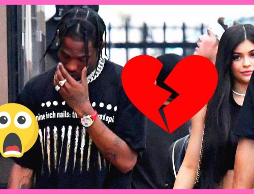 Shocking News: Here's Why Travis Scott and Kylie Jenner Broke Up Their 2-Year Relationship